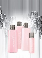file_84_7431_breast-cancer-beauty-brands-10