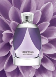 file_11_7671_winter-fragrance-guide-10