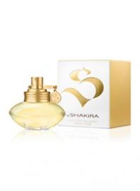 file_12_7671_winter-fragrance-guide-11