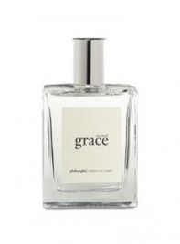 file_19_7671_winter-fragrance-guide-18