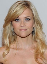 file_21_7731_best-bangs-face-shape-reese-witherspoon-07