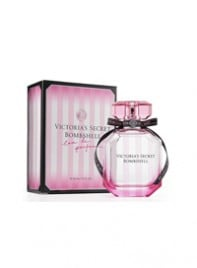 file_27_7671_winter-fragrance-guide-02