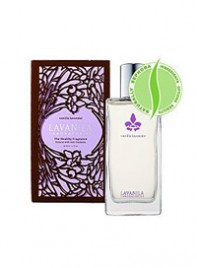 file_37_7671_winter-fragrance-guide-12