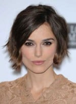 file_44_7811_winter-hair-trends-03