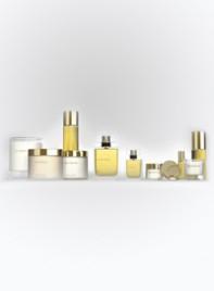 file_4_7671_winter-fragrance-guide-03