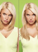file_51_7721_hair-extensions-real-deal-06