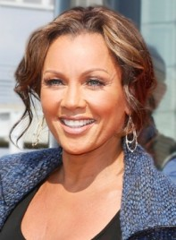 file_59252_vanessa-williams-wavy-brunette-updo-hairstyle-highlights-275