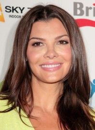 file_59320_ali-landry-long-romantic-layered-brunette-hairstyle-275
