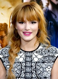 file_59349_bella-thorne-long-romantic-wavy-red-with-braids-and-bangs-275