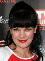file_63_7731_best-bangs-face-shape-pauley-perrette-10