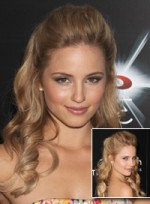 file_74_7741_ways-to-style-long-hair-dianna-agron-02