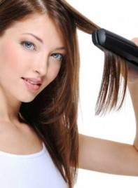 file_7781_straighten-your-hair-like-a-pro-BR-Thumb-275