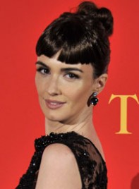 file_7_7731_best-bangs-face-shape-paz-vega-06