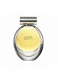 file_9_7671_winter-fragrance-guide-08