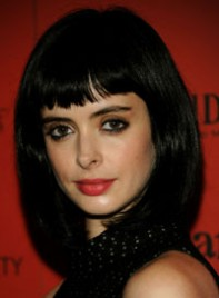 file_9_7731_best-bangs-face-shape-krysten-ritter-08