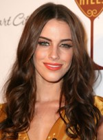 file_111_7851_party-hair-makeup-14
