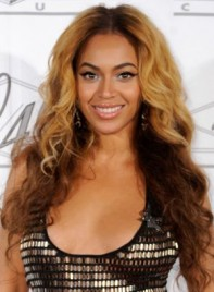 file_11_7941_easy-styles-curly-hair-beyonce-10