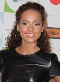 file_22_7941_easy-styles-curly-hair-alicia-keys-08