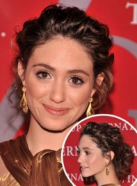 file_25_7941_easy-styles-curly-hair-emmy-rossum-11