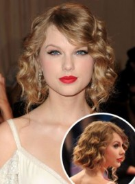 file_26_7941_easy-styles-curly-hair-taylor-swift-12