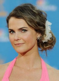 file_2_7941_easy-styles-curly-hair-keri-russell-01