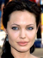 file_30_7871_perfect-plastic-surgery-face-01