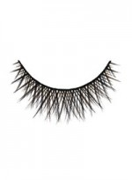 file_40_7841_real-deal-fasle-lashes-07