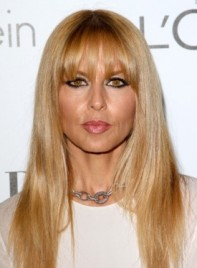 file_59474_rachel-zoe-long-chic-blonde-hairstyle-bangs-275