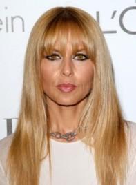 file_59474_rachel-zoe-long-chic-blonde-hairstyle-bangs-275