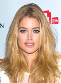 file_59559_doutzen-kroes-long-blonde-wavy-tousled-hairstyle-275