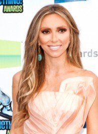 file_59563_giuliana-rancic-long-romantic-wavy-hairstyle-highlights-275