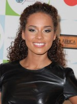 file_61_7941_easy-styles-curly-hair-alicia-keys-08