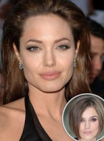 file_68_7951_celebs-who-need-makeovers-07