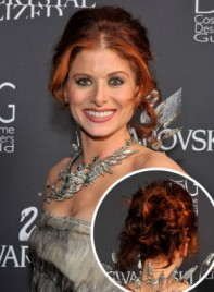 file_6_7941_easy-styles-curly-hair-debra-messing-05