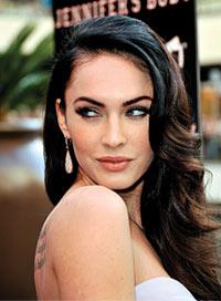 Steal Celebrities' Beauty Secrets