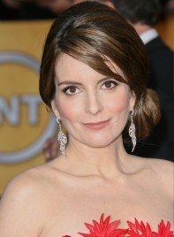file_10_8121_sag-awards-tina-fey1