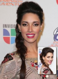 file_17_8031_best-braided-hairstyles-amelia-vega-05