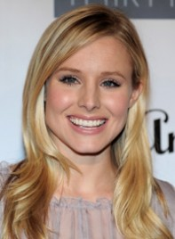 file_18_8001_beauty-tips-look-thinner-kristen-bell-04