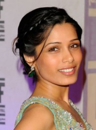 file_20_8031_best-braided-hairstyles-freida-pinto-08