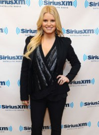 file_22_7991_celebrity-diet-secrets-spilled-jessica-simpson
