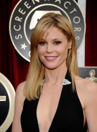 file_23_8121_sag-awards-julie-bowen1