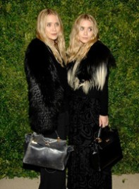 file_28_8041_what-guys-think-fashion-trends-olsen-twins-10