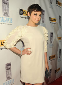 ginnfer goodwin weight watches