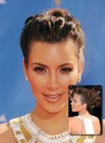 file_51_8031_best-braided-hairstyles-kim-kardashian-06