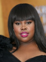 file_52_8121_sag-awards-amber-riley1