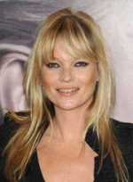 file_58_8001_beauty-tips-look-thinner-kate-moss-05