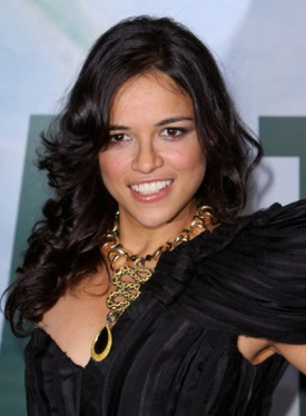 michelle rodriguez gif