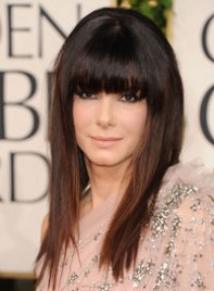 file_6_8071_11-new-celebrity-hairstyles-05