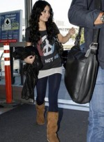 file_71_8041_what-guys-think-fashion-trends-vanessa-hudgens-02