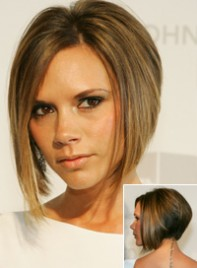 file_7_8001_beauty-tips-look-thinner-victoria-beckham-06